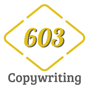 603-logo-facebook-profile-image
