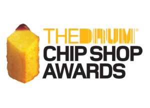 drum_chip-shop-awards