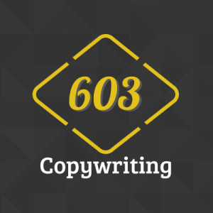 603-twitter-profile-photo