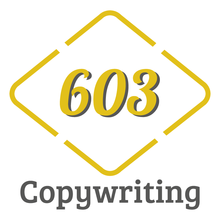 How to Plan a Website is a free chapter from 603 Copywriting's upcoming ebook.
